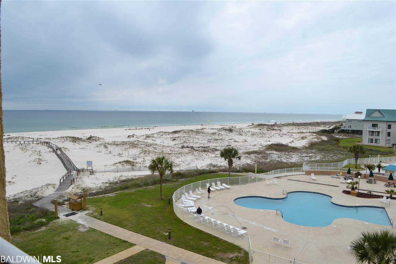 375 Plantation Road #5306, Gulf Shores, AL 36542