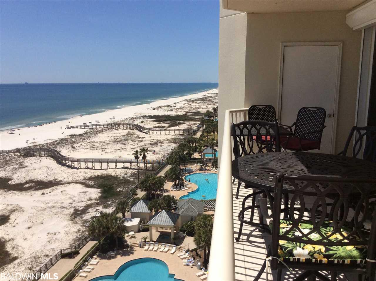 375-B Beach Club Trail #B1103, Gulf Shores, AL 36542