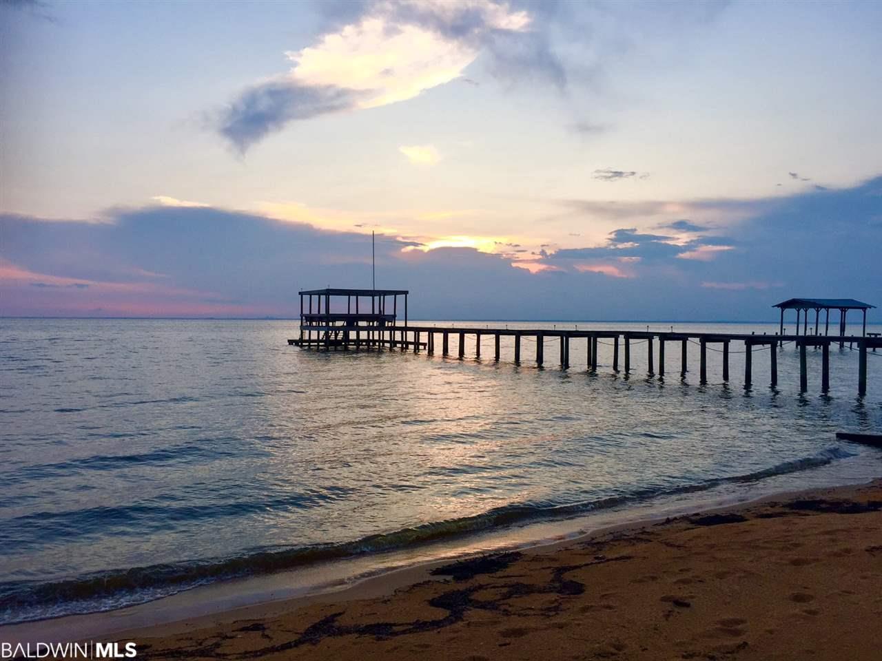 24181 Bay Shore Drive, Daphne, AL 36523
