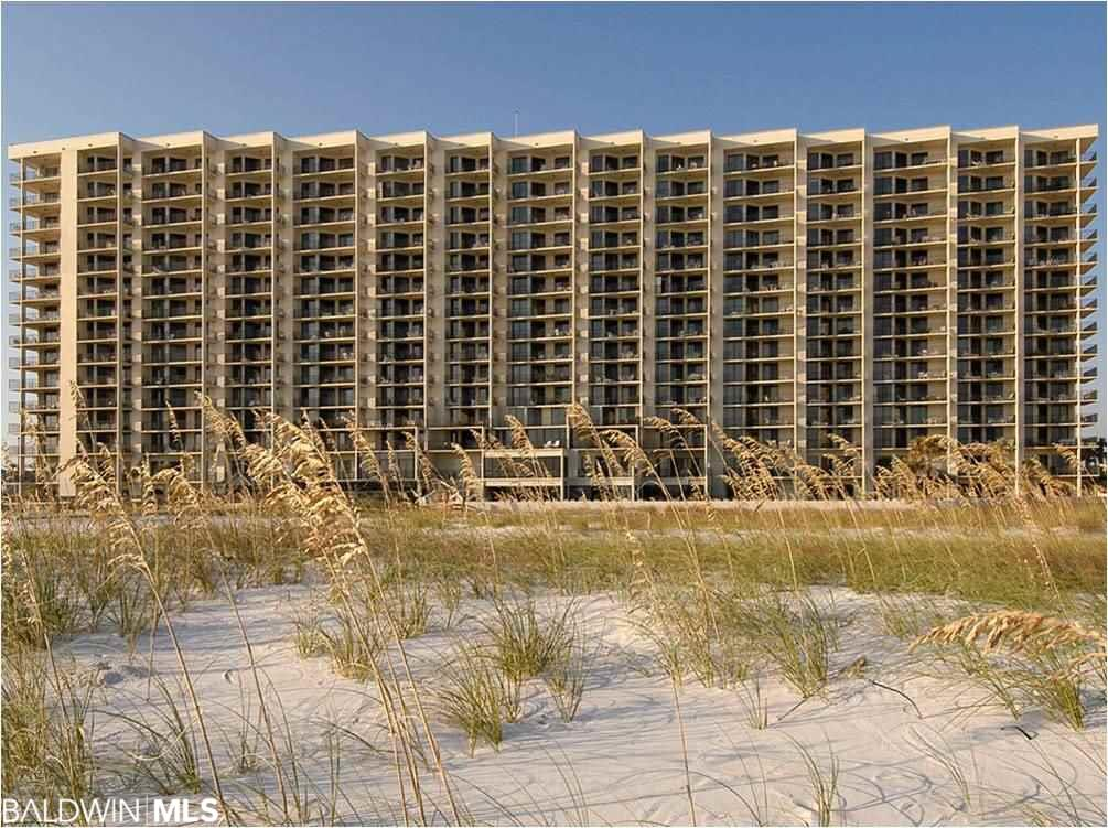 26802 Perdido Beach Blvd 1203, Orange Beach, AL 36561