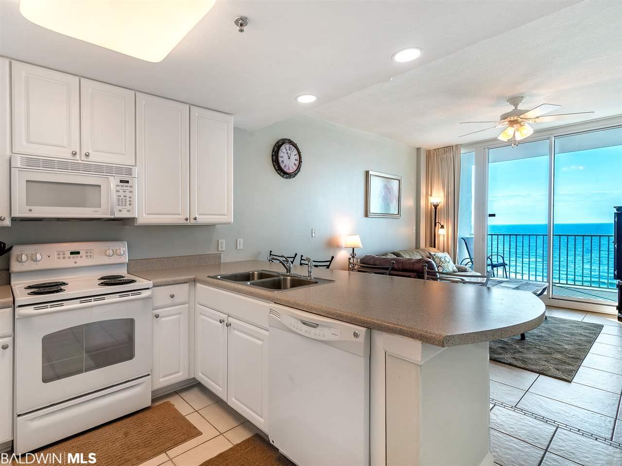 455 E Beach Blvd #817, Gulf Shores, AL 36542