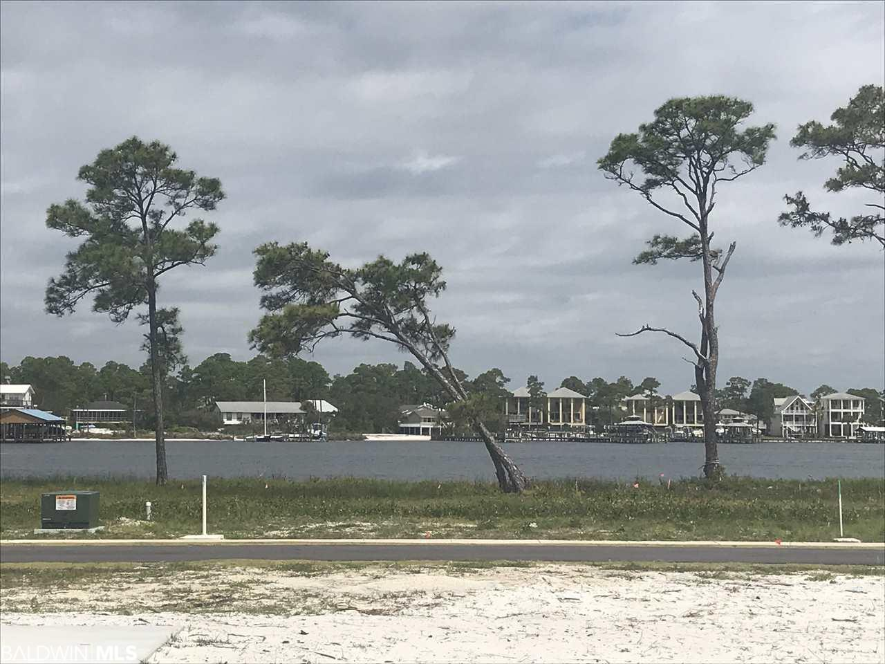 3 Cotton Bayou Ln, Orange Beach, AL 36561