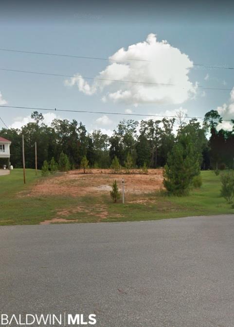 32 Juniper Rd, Seminole, AL 36574