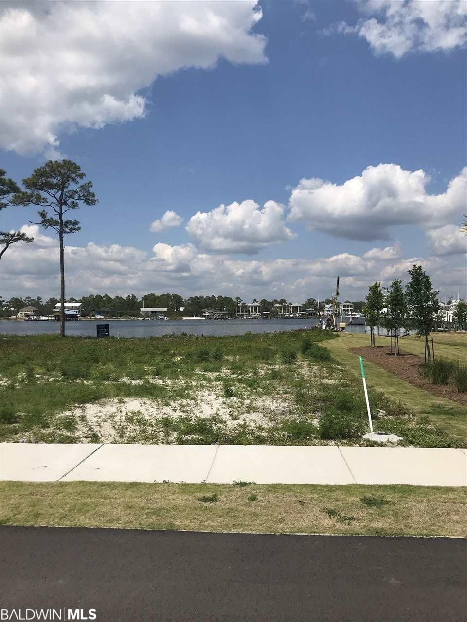 5 Cotton Bayou Ln, Orange Beach, AL 36561