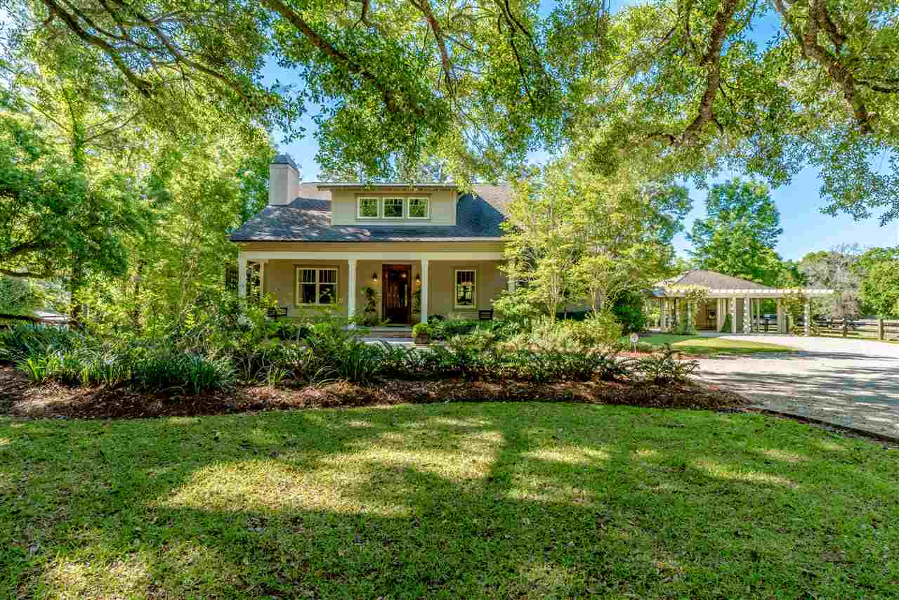6862 County Road 32, Fairhope, AL 36532