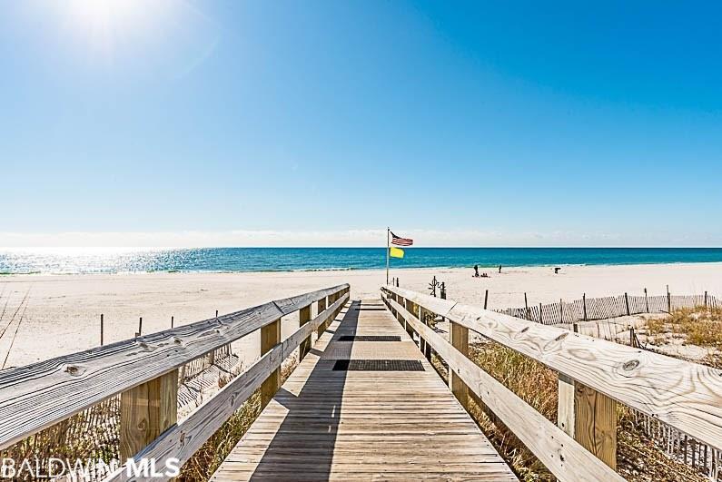 23450 Perdido Beach Blvd #2403, Orange Beach, AL 36561