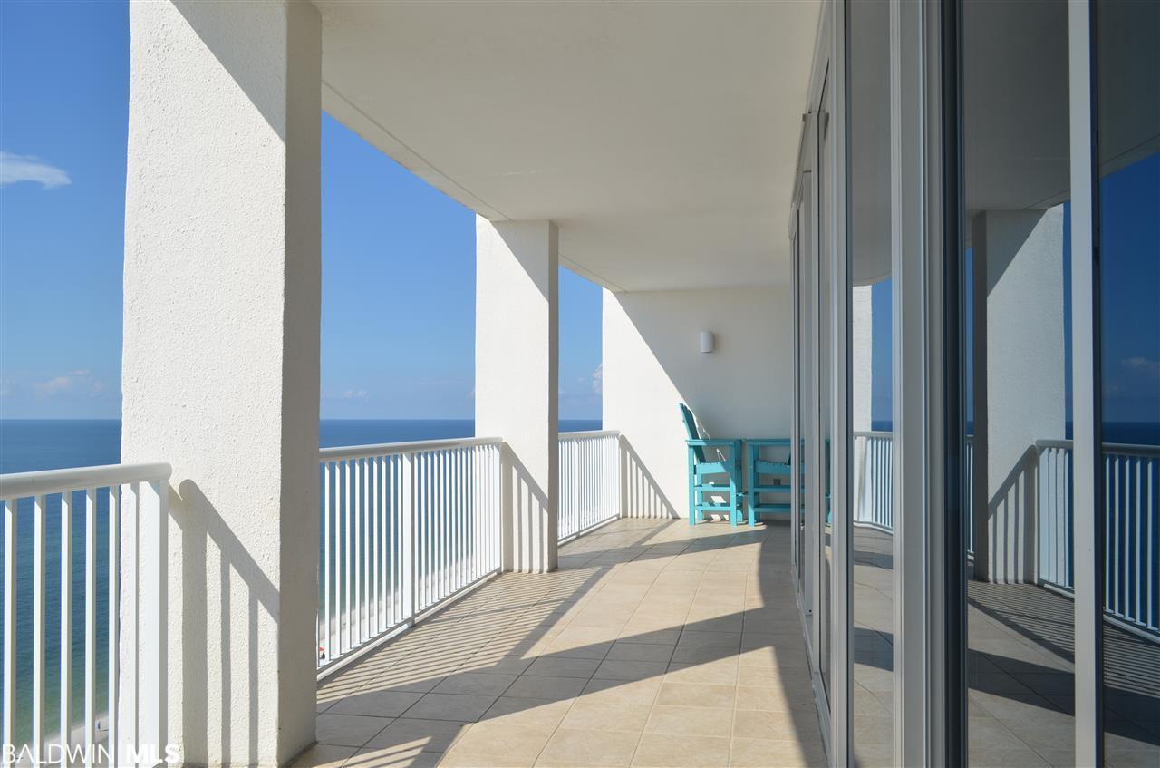 521 W Beach Blvd #1602, Gulf Shores, AL 36542