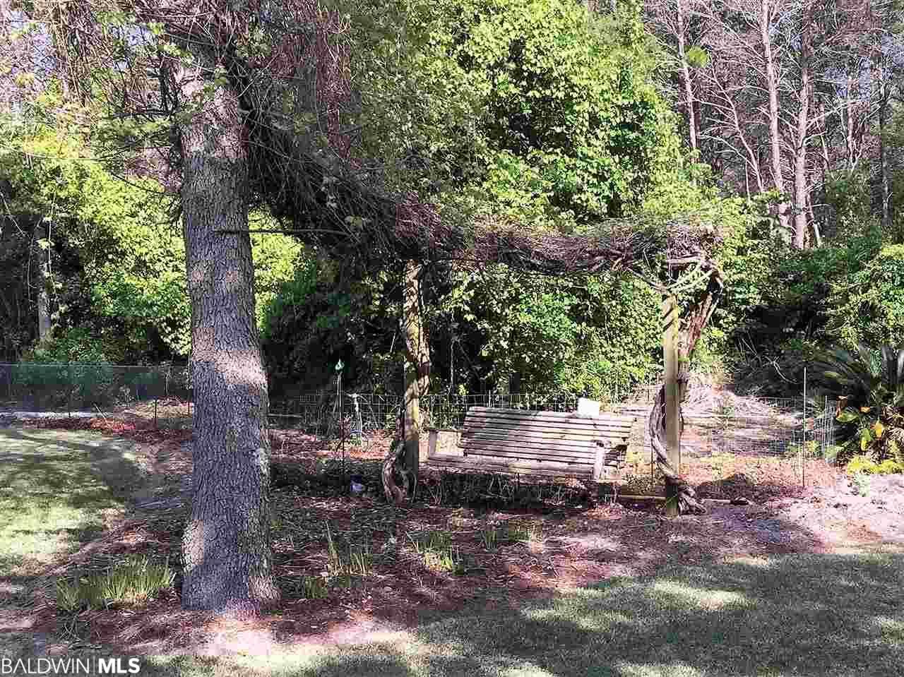 32 Preserve Court, Gulf Shores, AL 36542