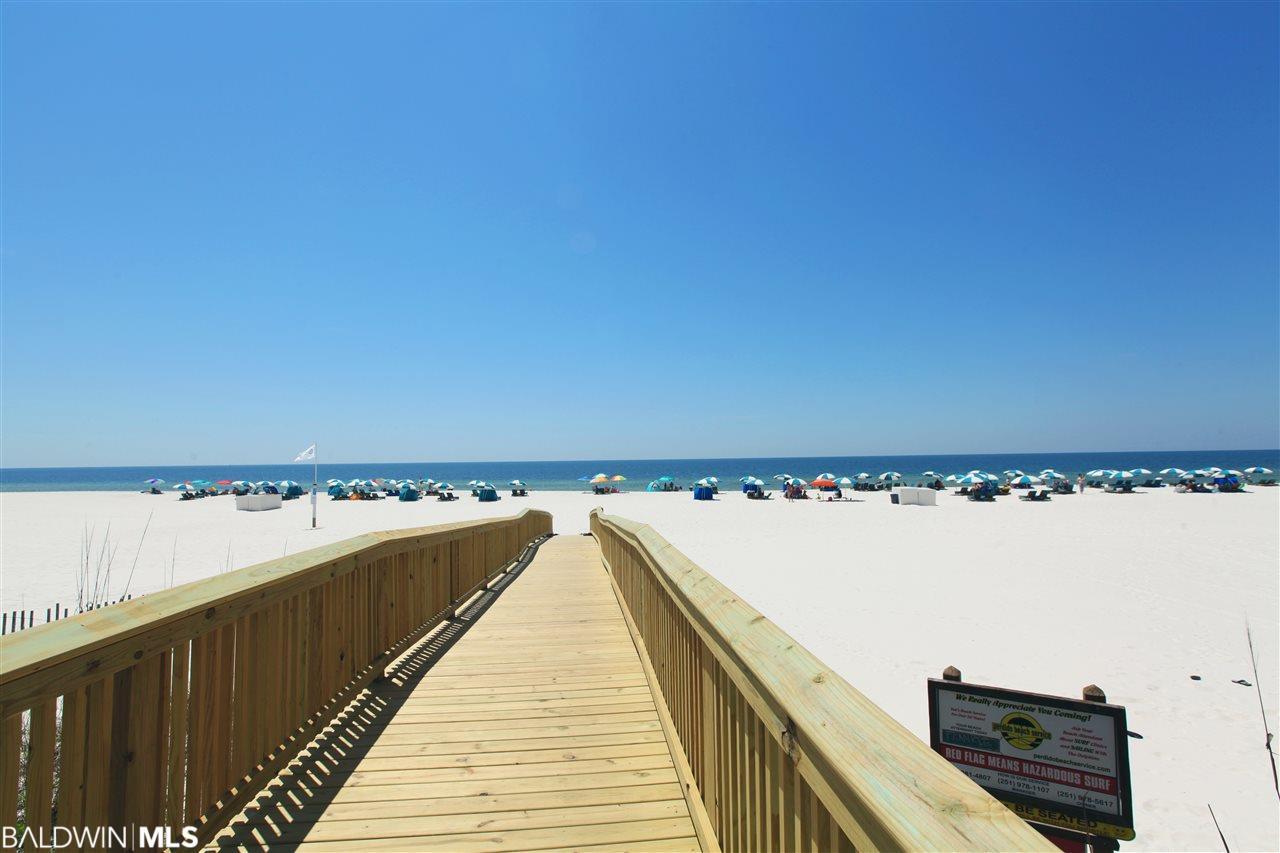 26350 Perdido Beach Blvd #C2106, Orange Beach, AL 36561