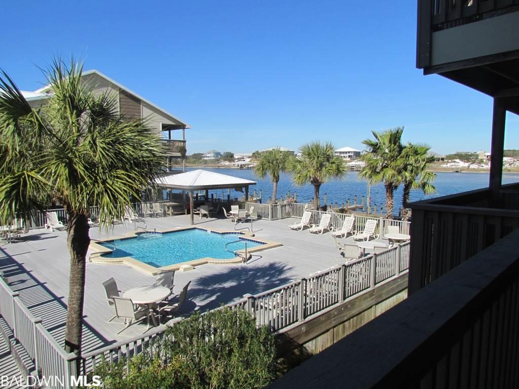 28835 Perdido Beach Blvd #220, Orange Beach, AL 36561