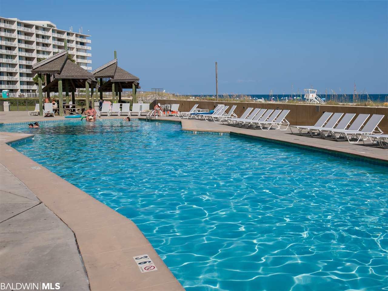 24400 Perdido Beach Blvd #701, Orange Beach, AL 36561