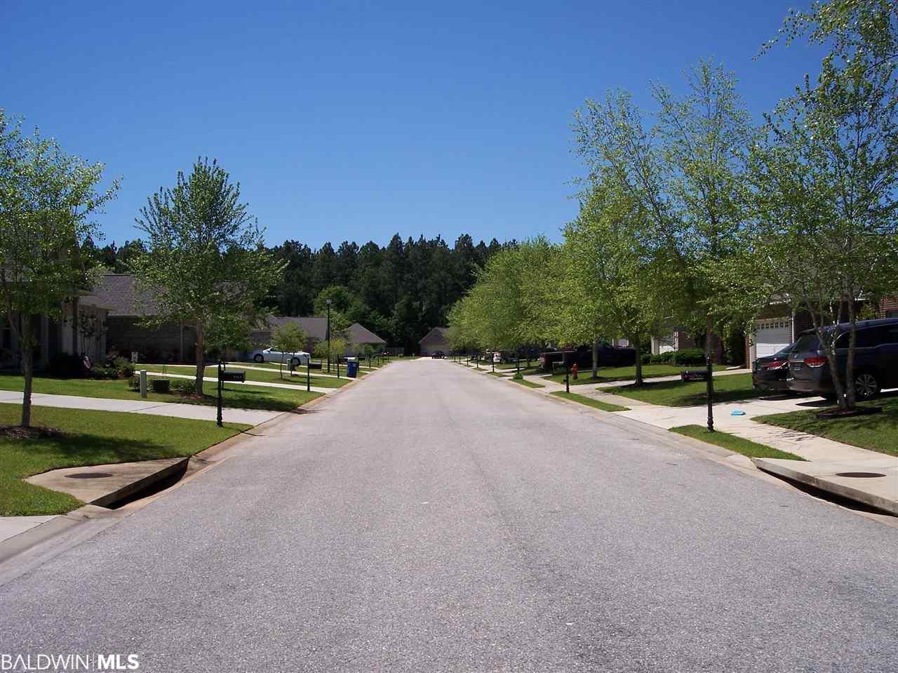 1170 Crown Walk Drive, Foley, AL 36535