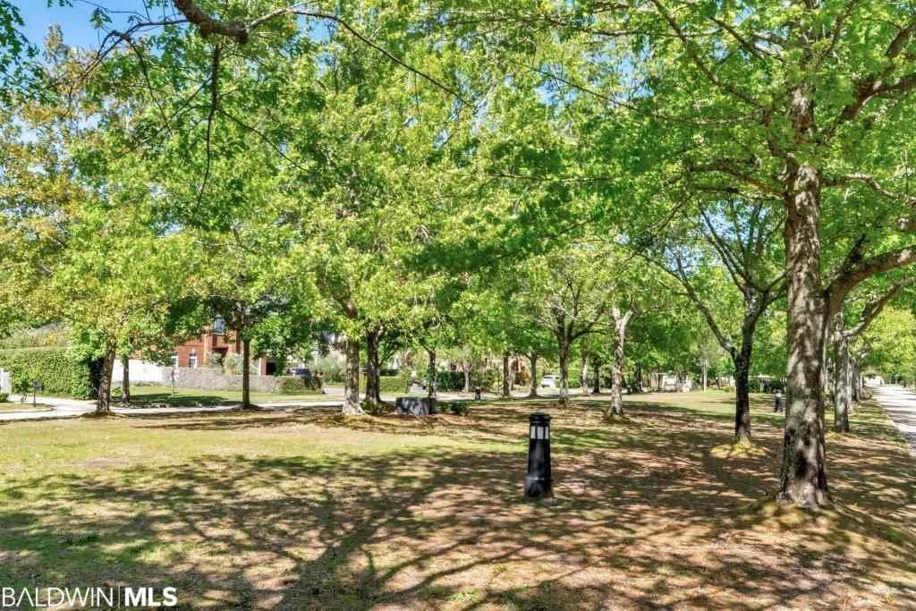 3985 Wimbledon Park, Mobile, AL 36608