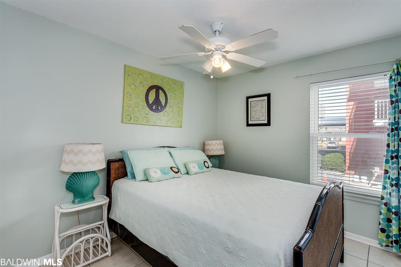 1125 W Beach Blvd #300, Gulf Shores, AL 36542