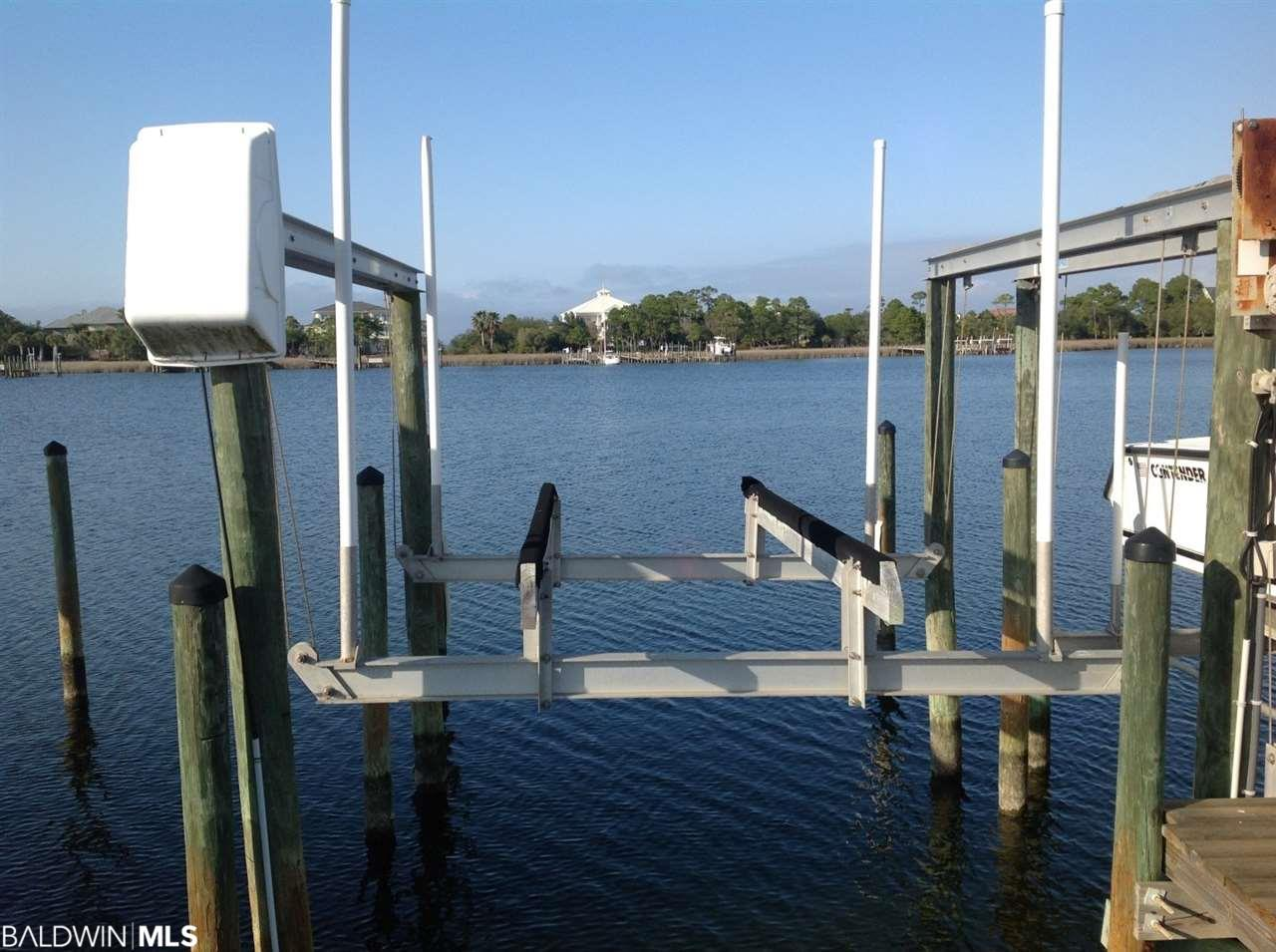 30781 Harbour Drive, Orange Beach, AL 36561