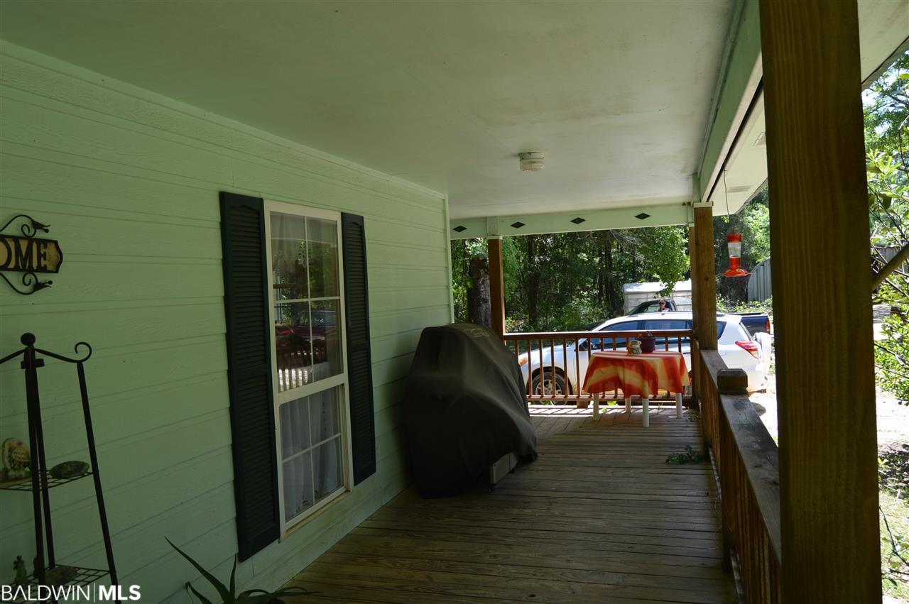 8050 Gray Valley Lane, Bay Minette, AL 36507