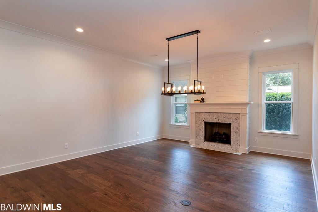 385 Pecan Avenue, Fairhope, AL 36533