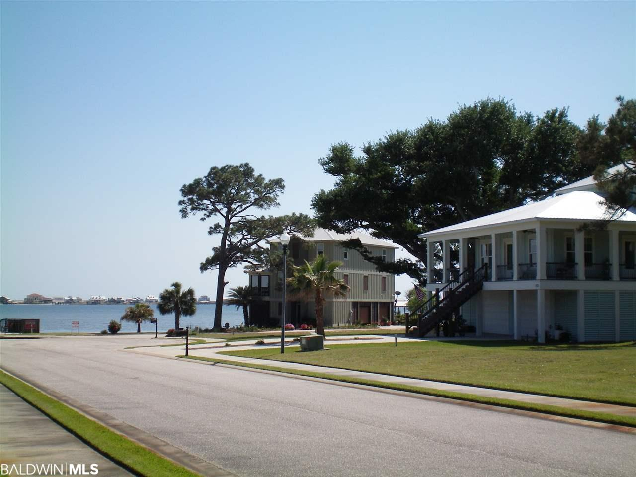Laguna Ct, Gulf Shores, AL 36542