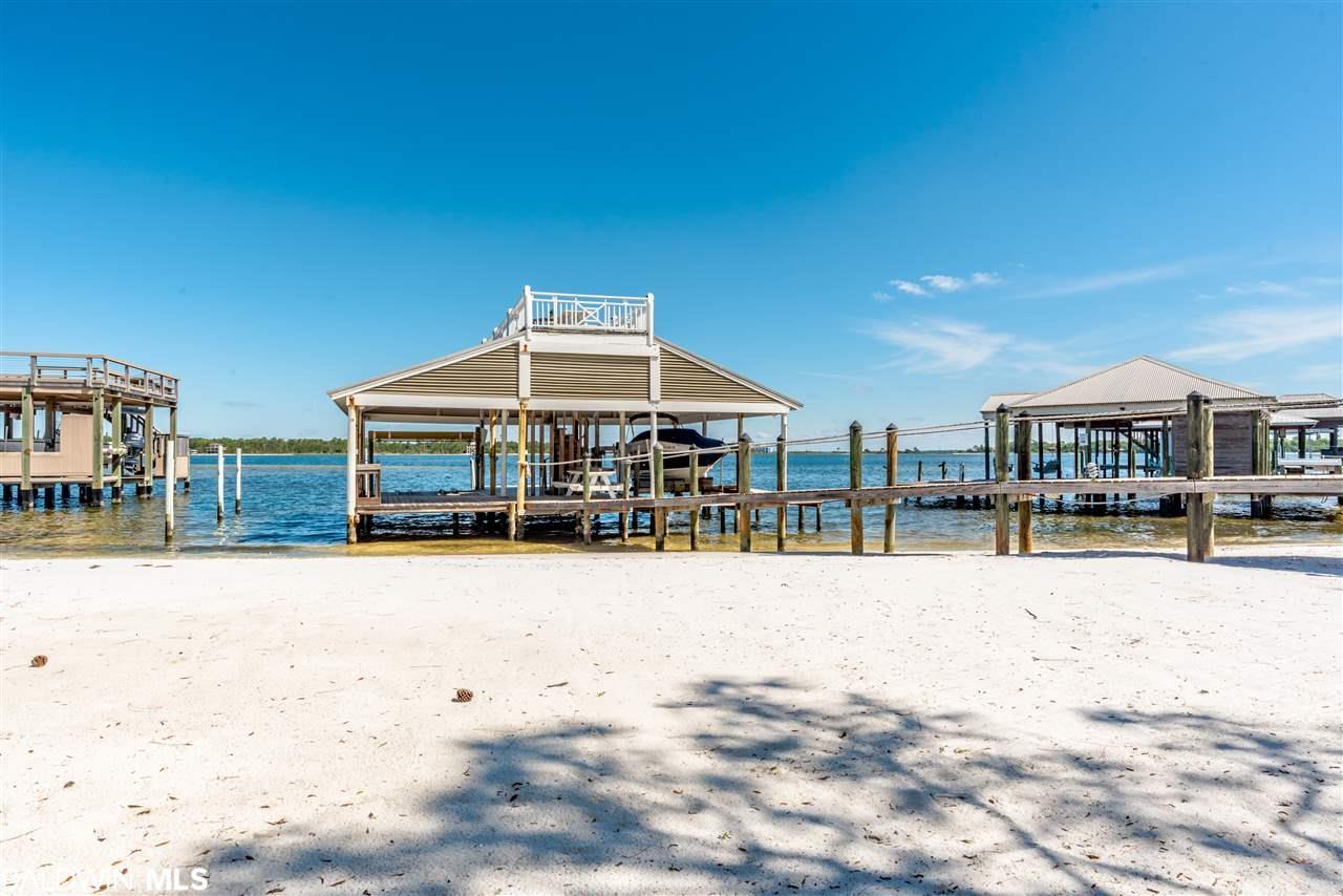 5255 Turtle Key Drive, Orange Beach, AL 36561