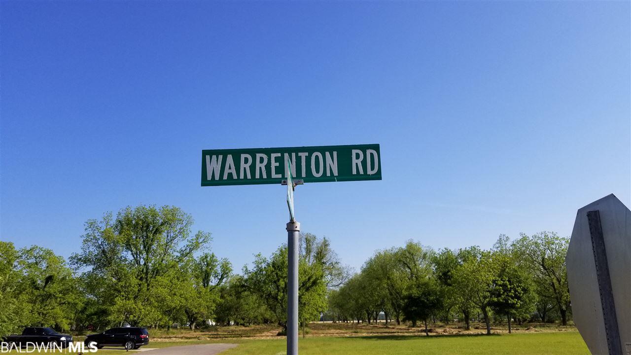 0 Warrenton Road, Daphne, AL 36526