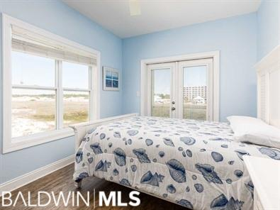 1402 W Dune Drive, Gulf Shores, AL 36542