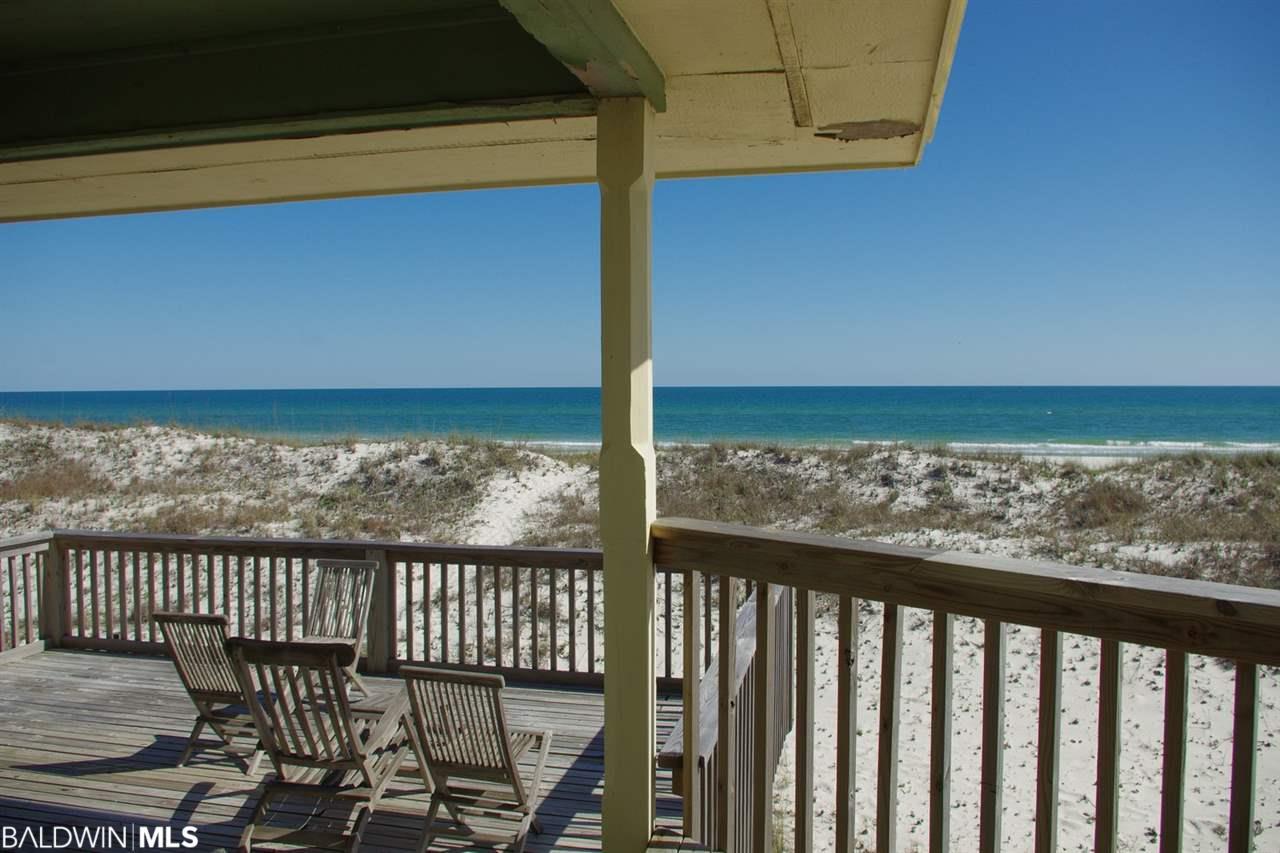 3133 W Beach Blvd, Gulf Shores, AL 36542