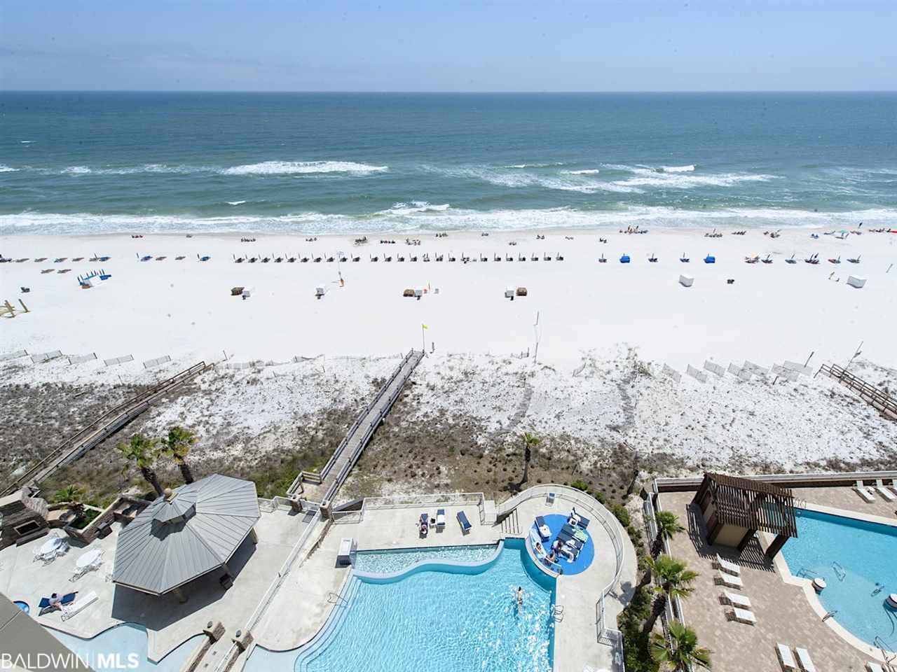 24060 Perdido Beach Blvd #905, Orange Beach, AL 36561