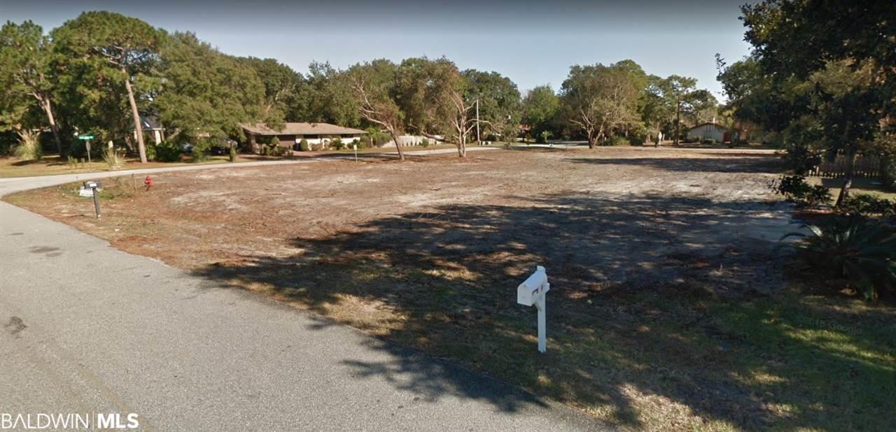 1312 E Fairway Drive, Gulf Shores, AL 36542