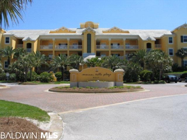9350 Marigot Promenade 302 East, Gulf Shores, AL 36542