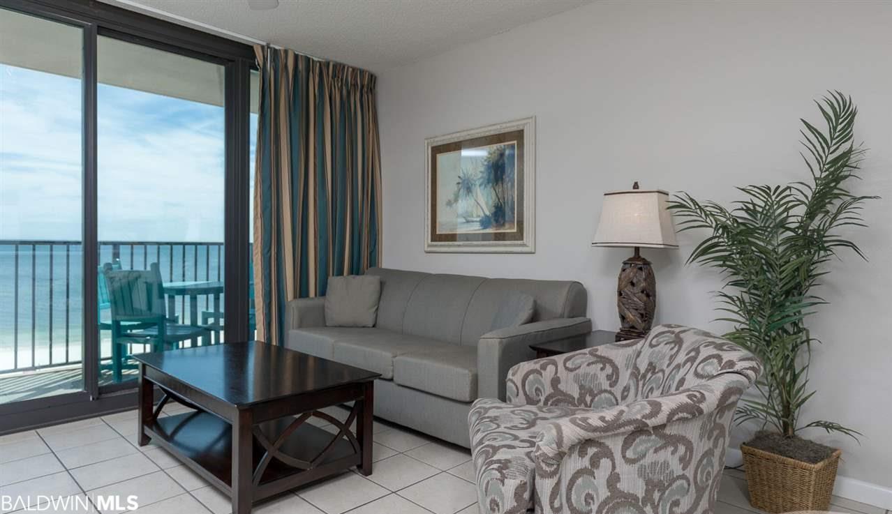 533 W Beach Blvd #1502, Gulf Shores, AL 36542