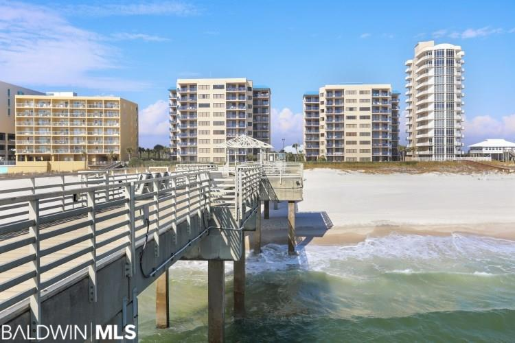 26072 Perdido Beach Blvd #104 West, Orange Beach, AL 36561