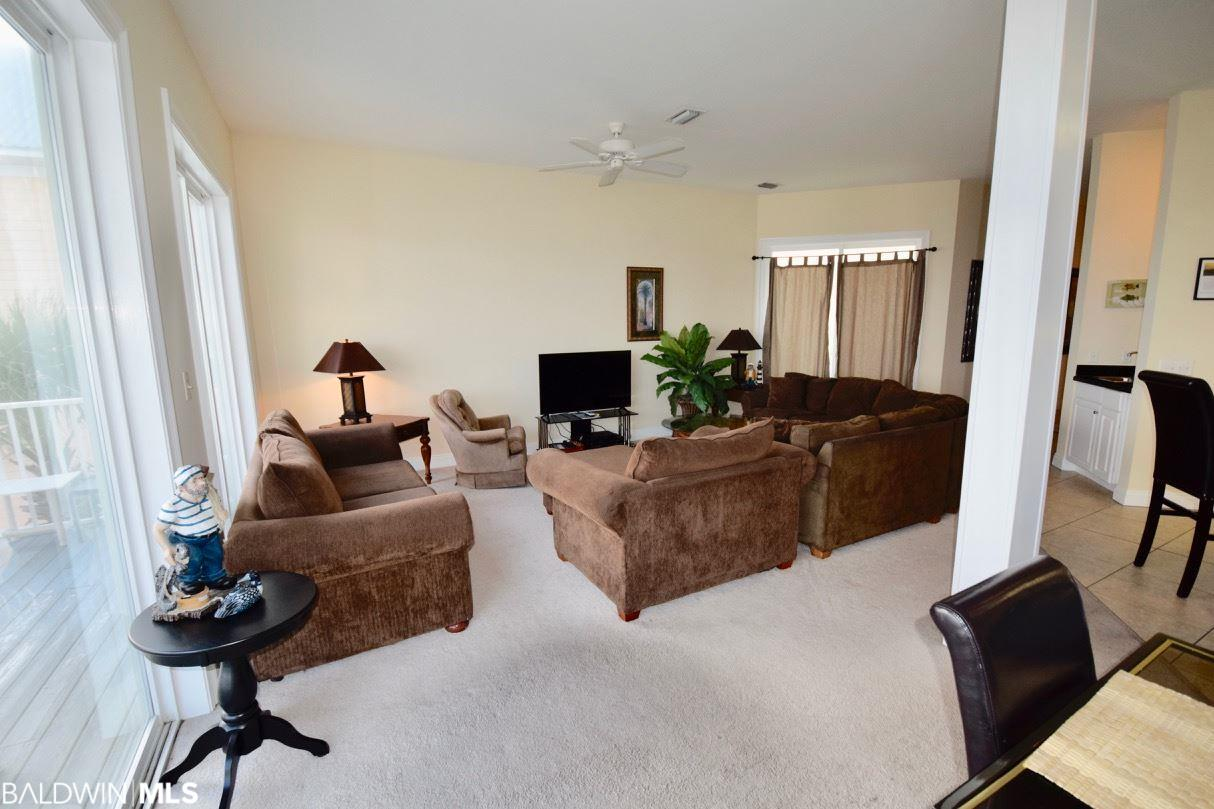 4350 State Highway 180 #D, Gulf Shores, AL 36542
