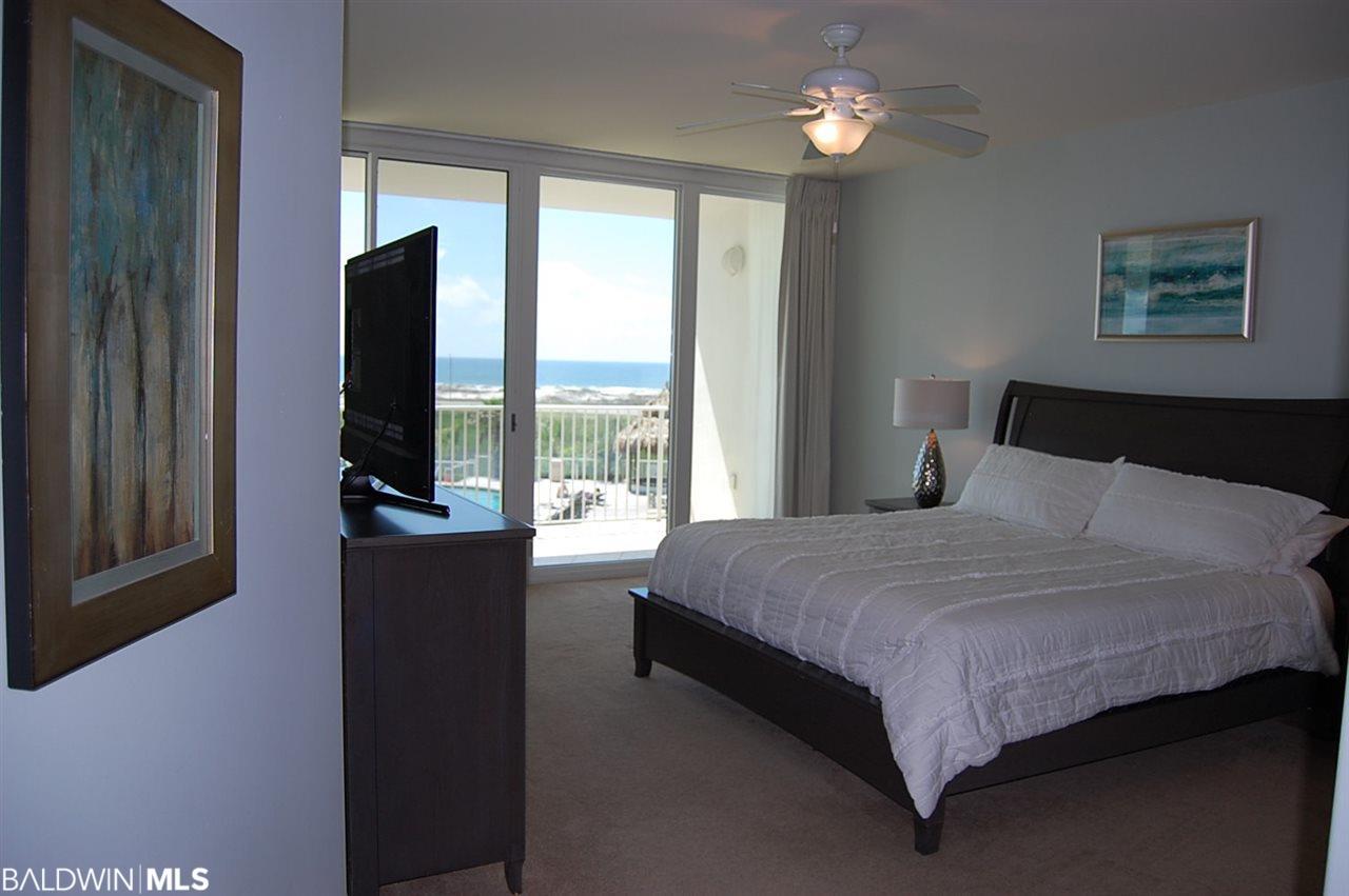 28105 Perdido Beach Blvd #410C, Orange Beach, AL 36561