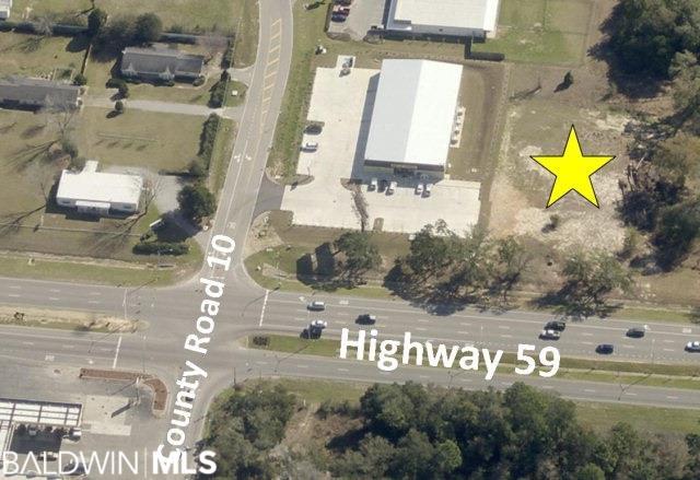 0- 4A Highway 59, Gulf Shores, AL 36542