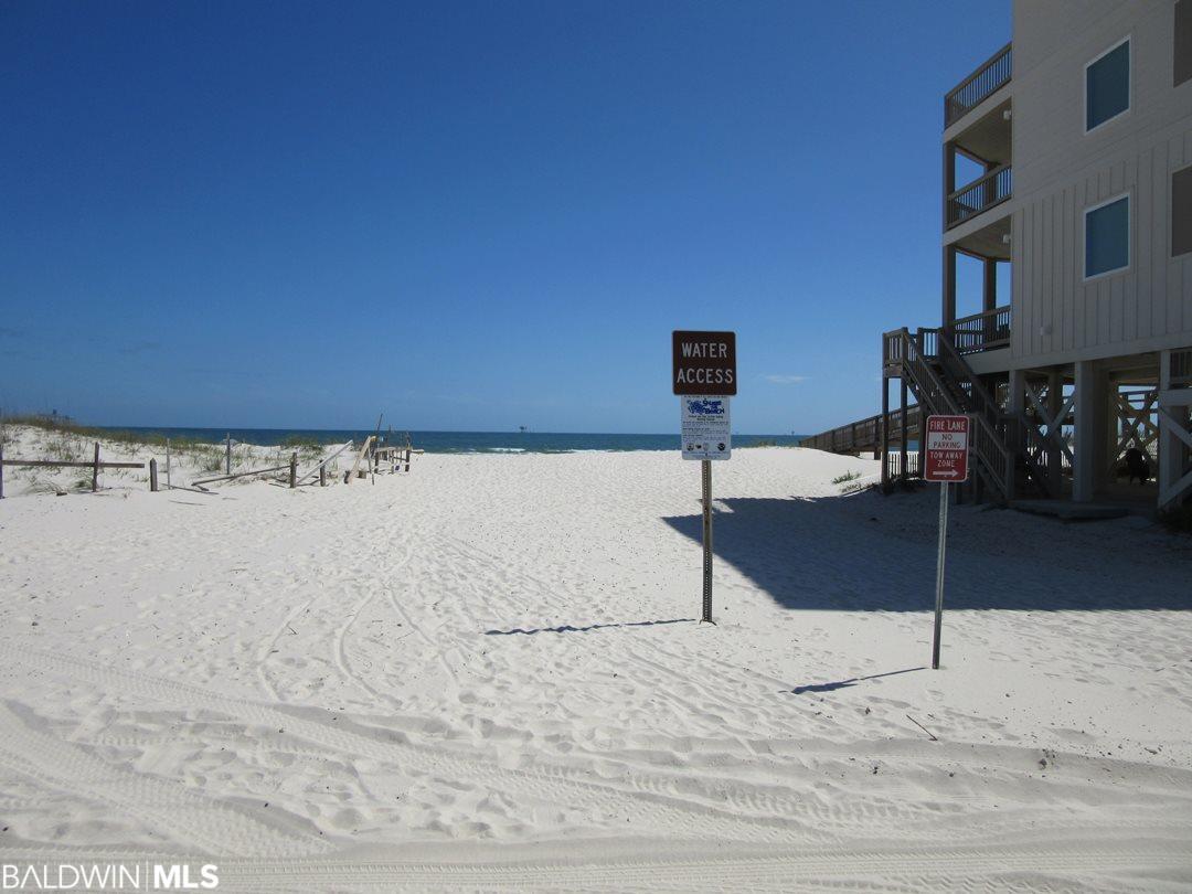 0 Muscogee Rd, Gulf Shores, AL 36542