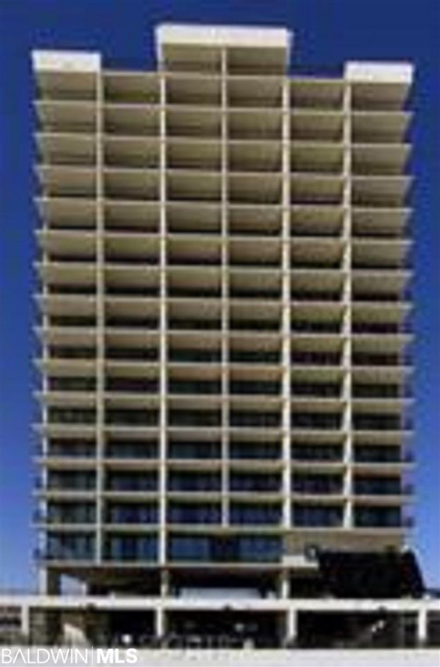 533 W Beach Blvd #1101, Gulf Shores, AL 36542