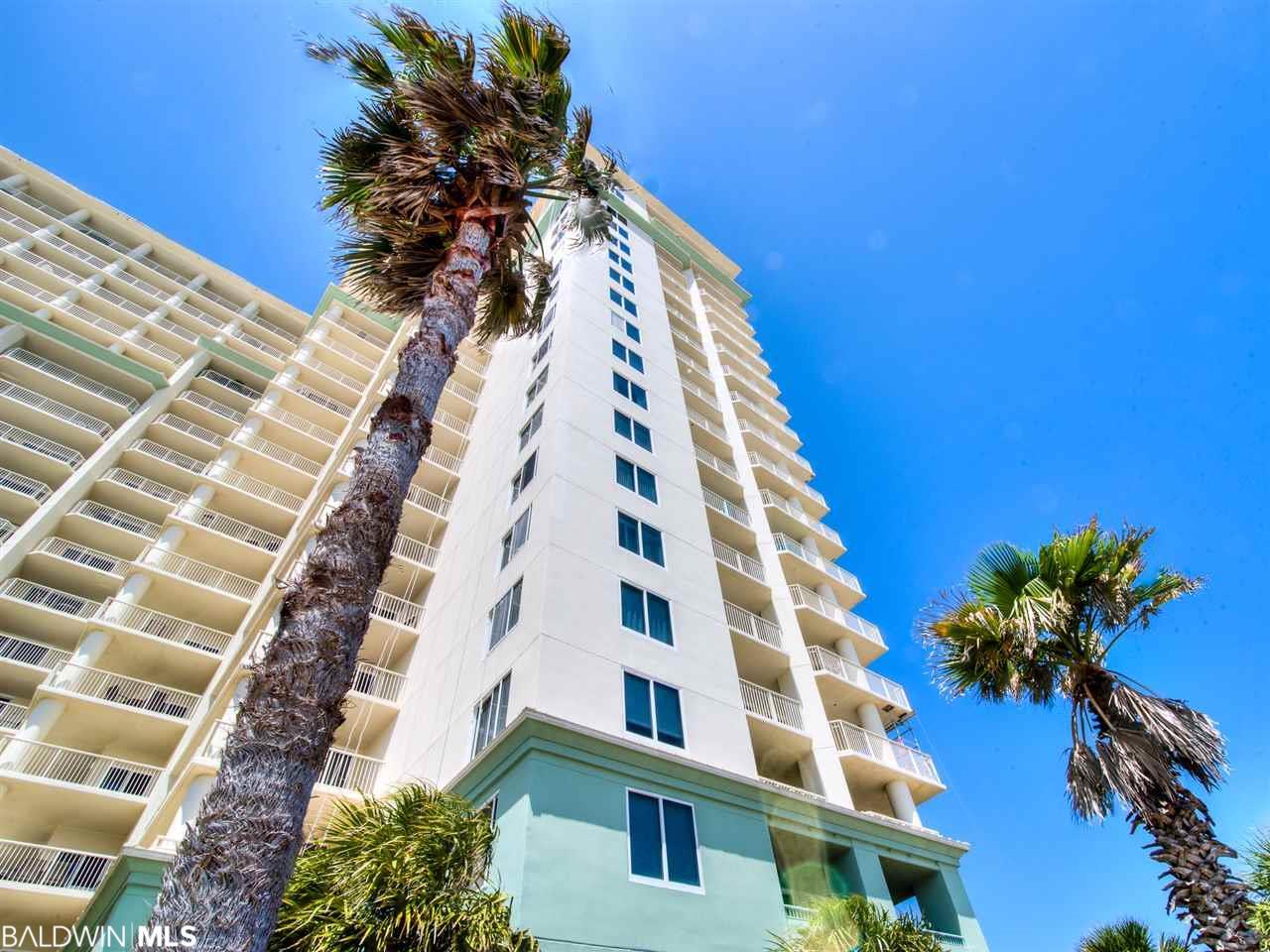 375 Beach Club Trail A1904, Gulf Shores, AL 36542