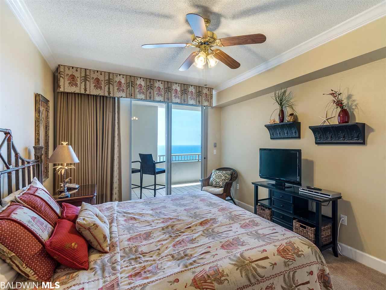 375 Beach Club Trail #A1904, Gulf Shores, AL 36542