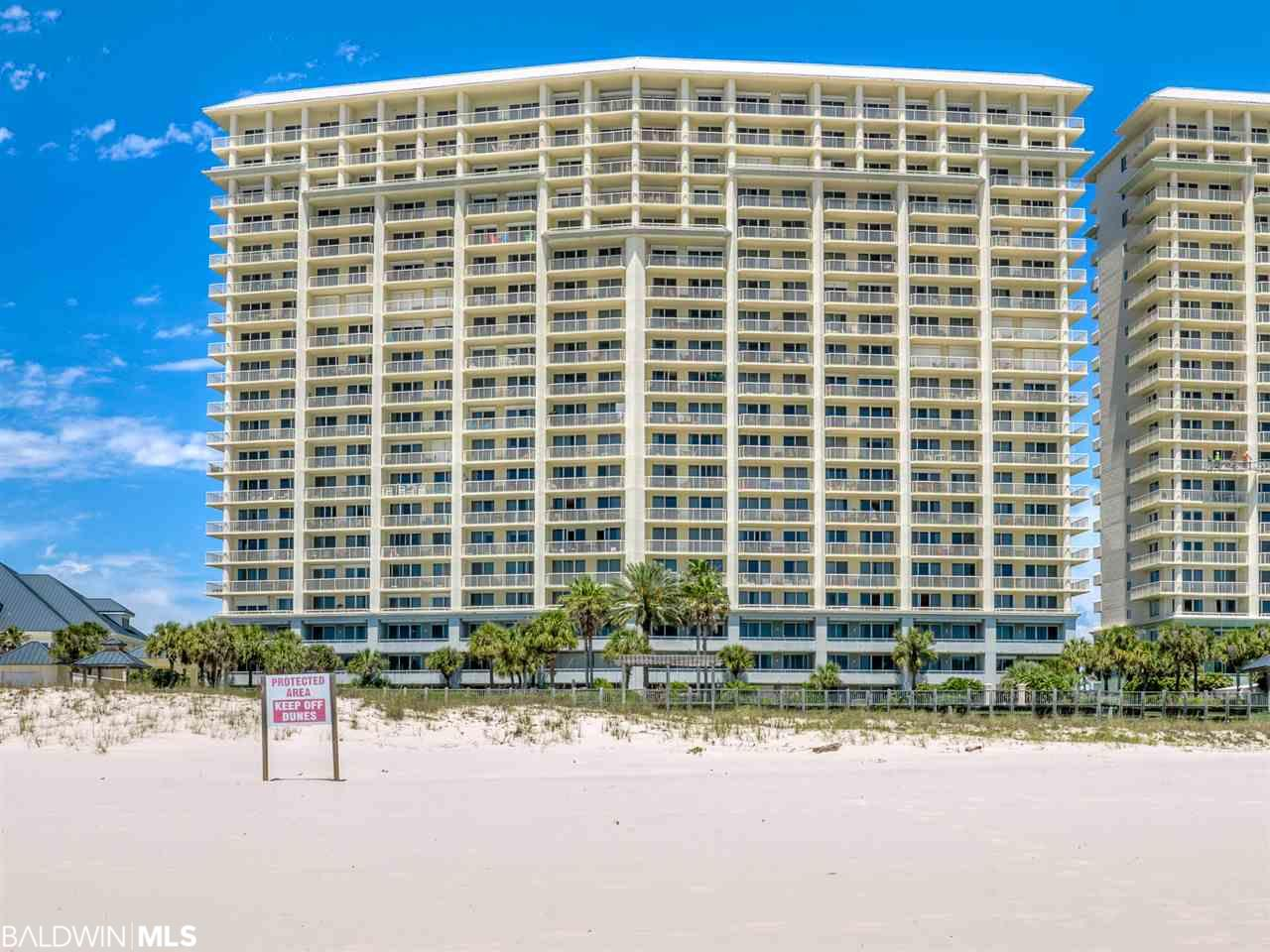 375 Beach Club Trail B2001, Gulf Shores, AL 36542