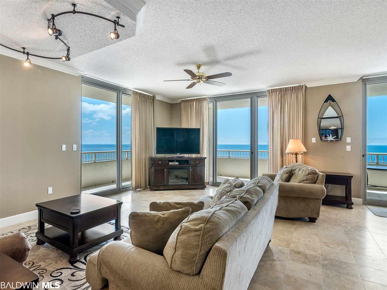 375 Beach Club Trail #B2001, Gulf Shores, AL 36542