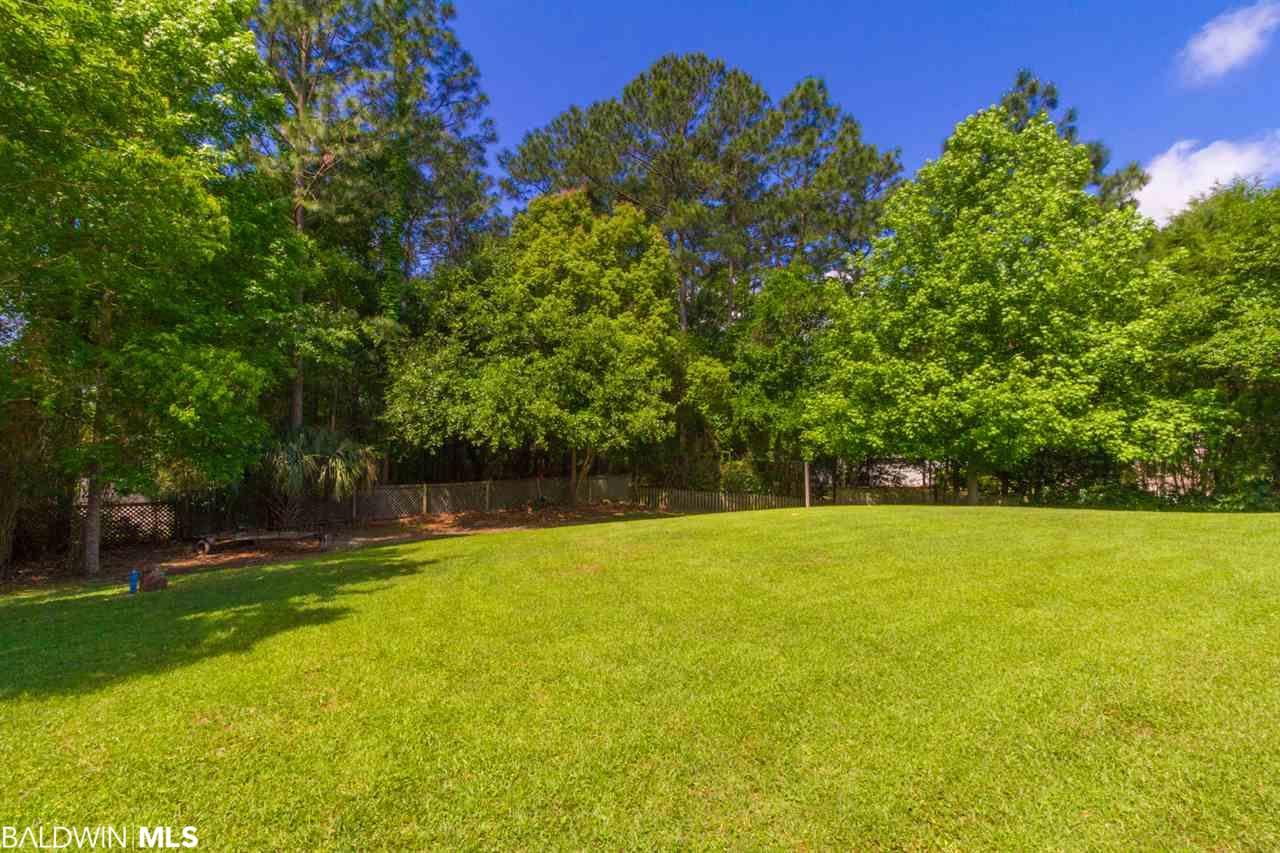 103 General Canby Drive, Spanish Fort, AL 36527