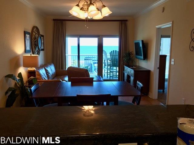 1010 W Beach Blvd #504, Gulf Shores, AL 36542