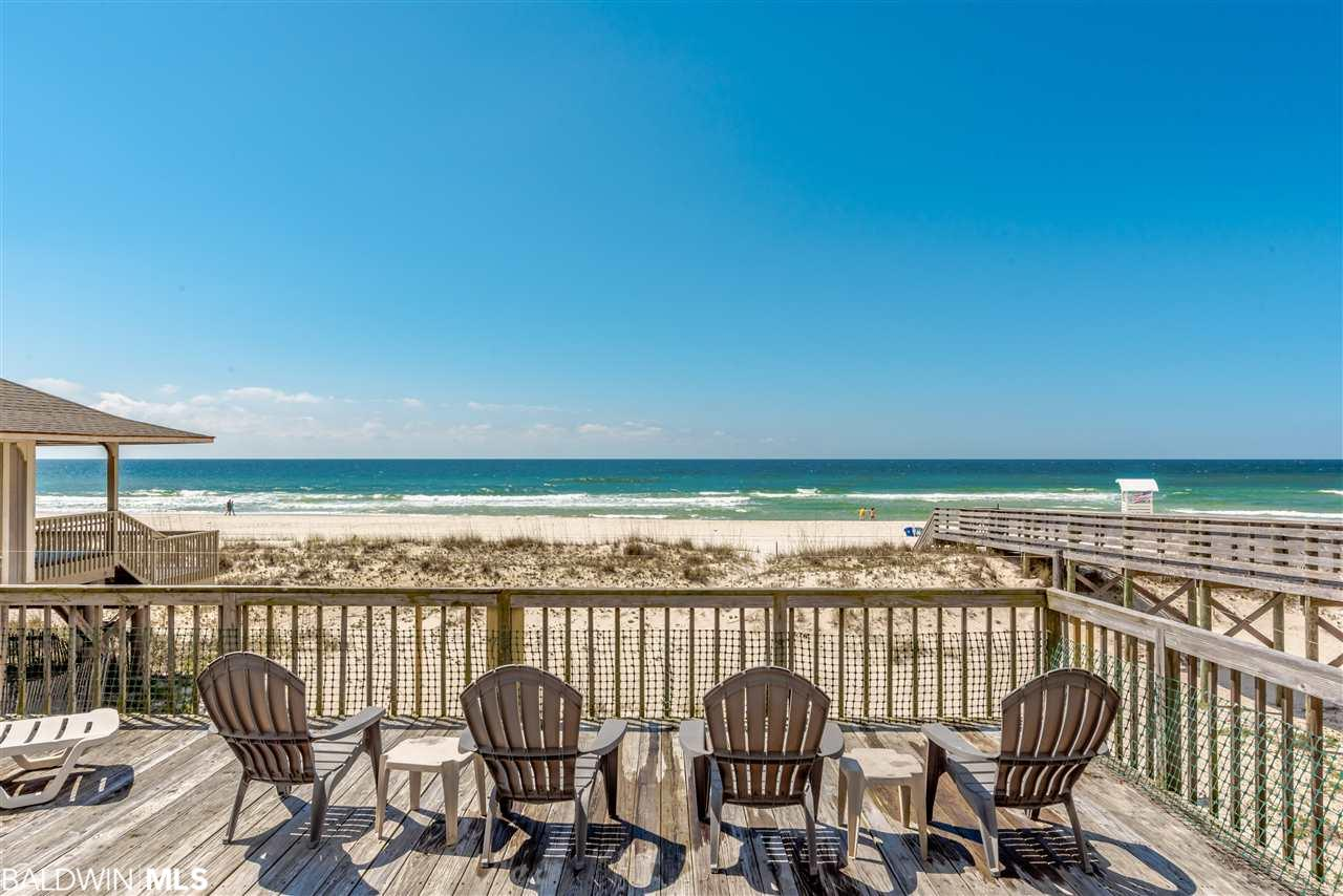 1653 W Beach Blvd, Gulf Shores, AL 36542