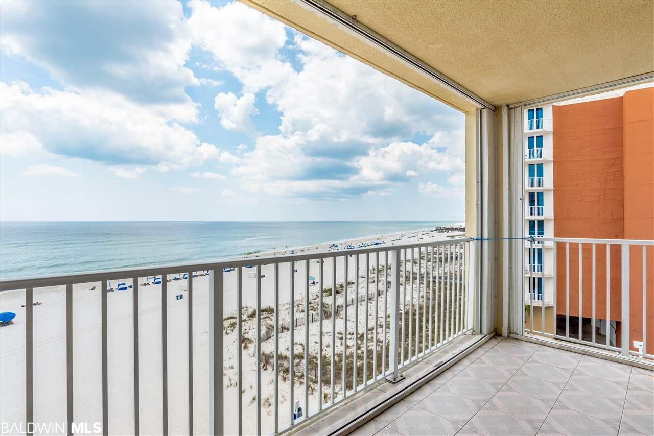 505 E Beach Blvd #D-5, Gulf Shores, AL 36542