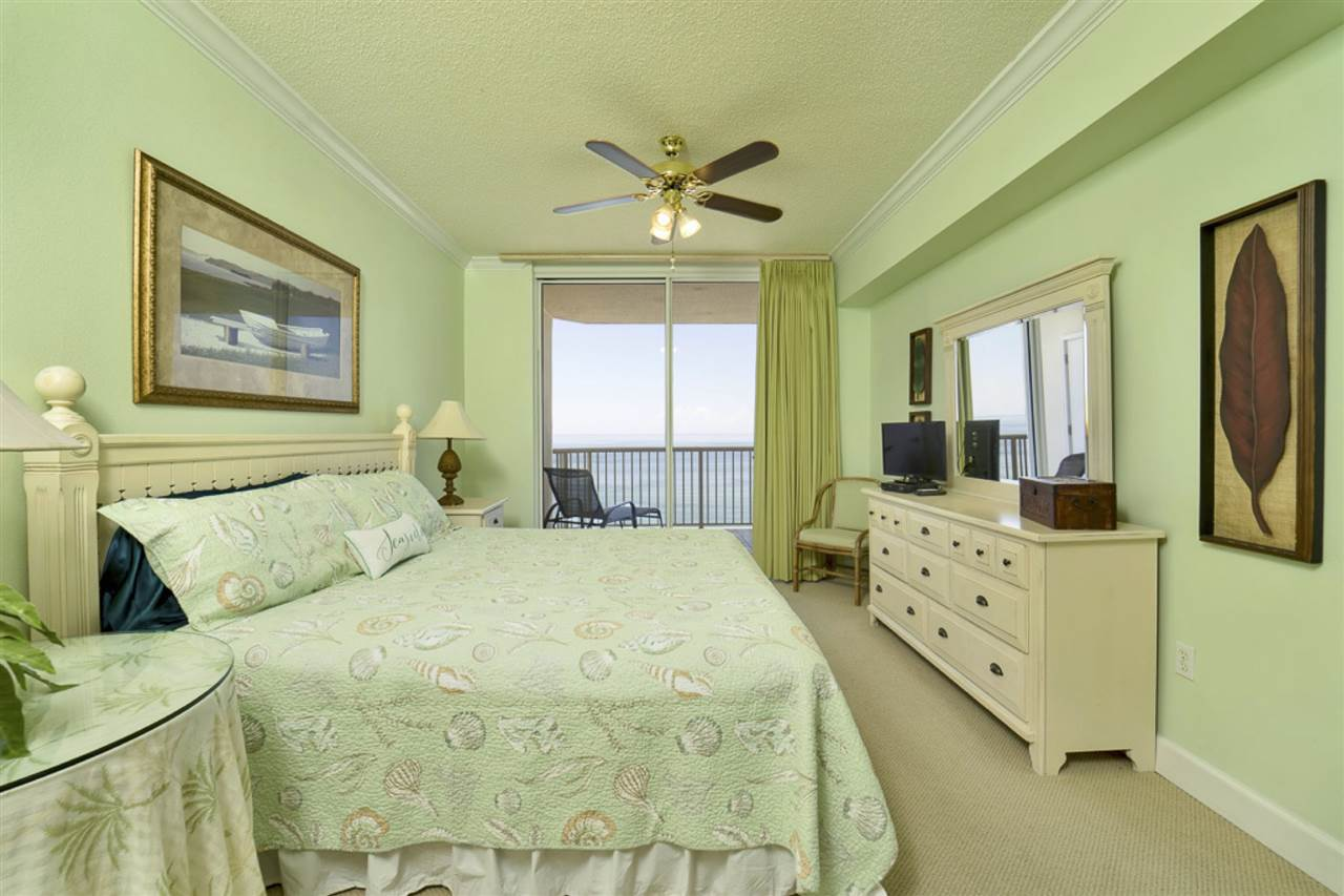 375 Beach Club Trail #A1506, Gulf Shores, AL 36542