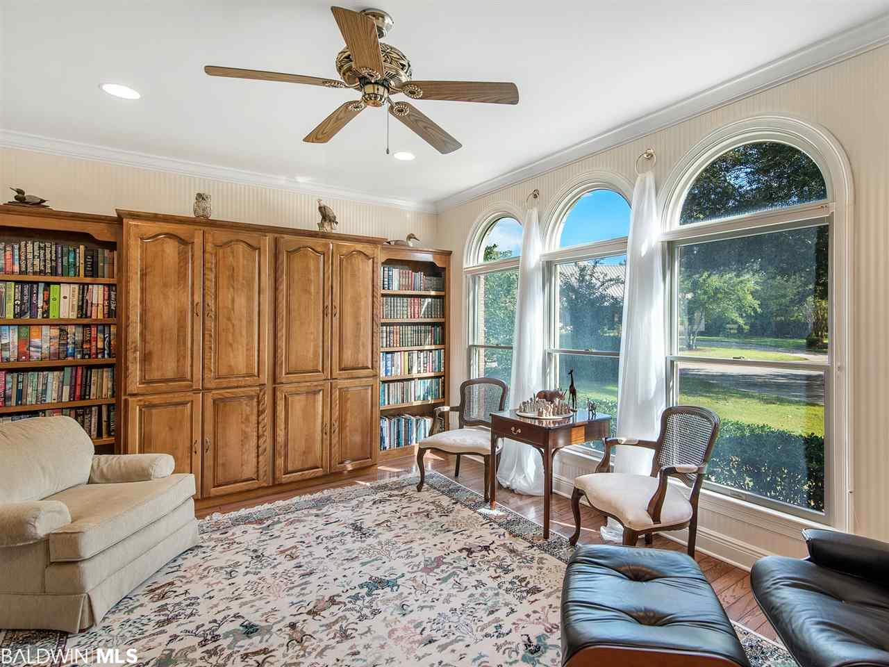 3708 Turnberry Dr, Gulf Shores, AL 36542