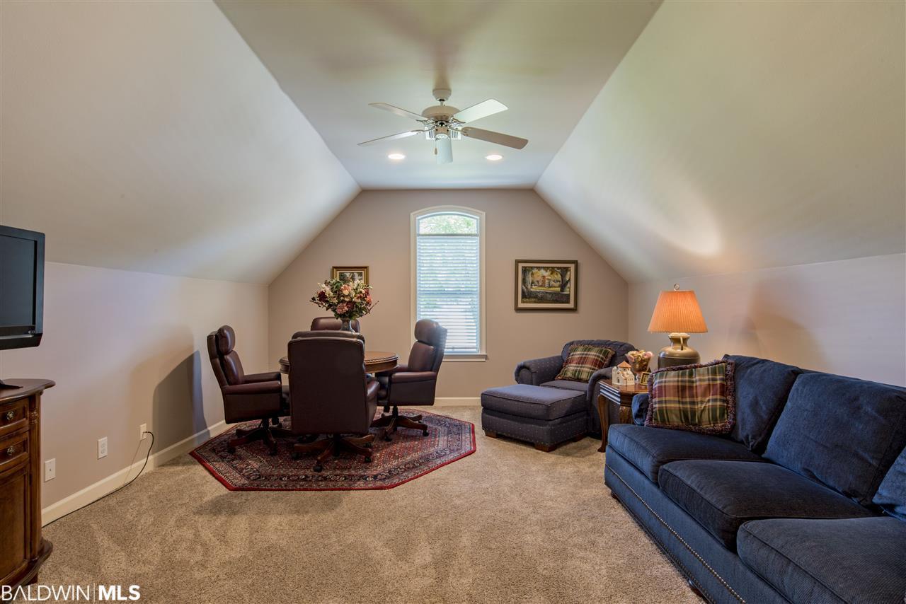 30427 Middle Creek Circle, Daphne, AL 36527