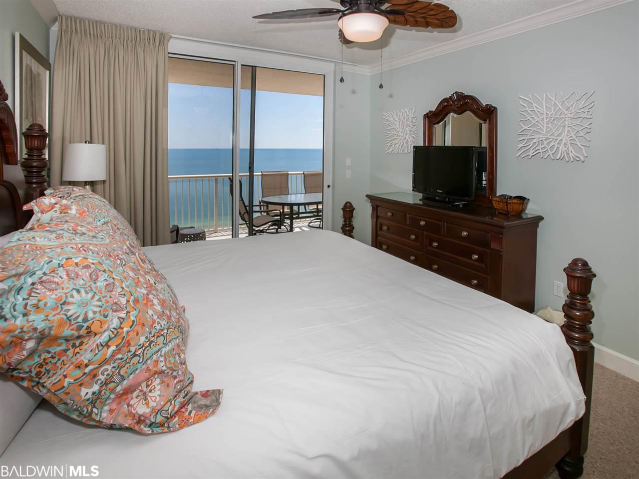 375 Beach Club Trail #B1704, Gulf Shores, AL 36542