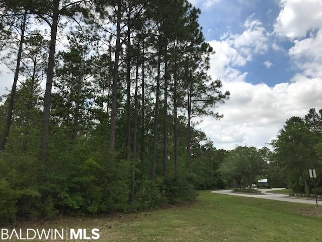 Lot 2 Mill House Rd, Gulf Shores, AL 36542