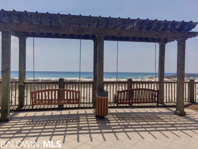 375 Beach Club Trail #A1010, Gulf Shores, AL 36542
